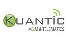partenaire-logo-kuantic