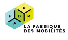 partenaire-logo-la-fabrique-des-mobilites